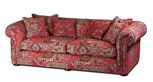 Landhaus Sofa Kariert : brhl polstermbel finest full size of kleine sofas sofas sitzer hochwertige designer sofas ~ Indierocktalk.com Haus und Dekorationen