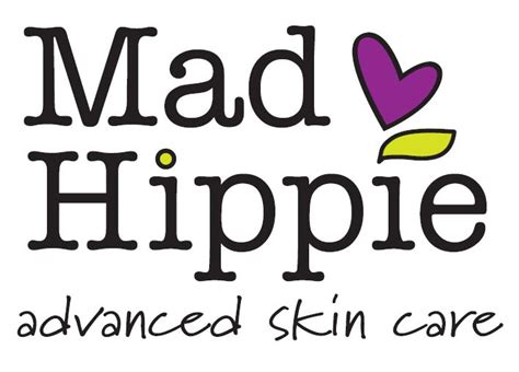 mad hippie skin care coming to a store near you skin care update prlog