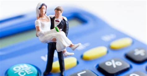 steuerklassenrechner beste steuerklasse fuer verheiratete