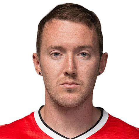 aiden mcgeady fifa   prices  rating ultimate