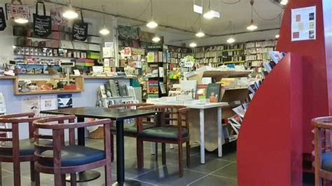 librairie cuisine restaurant librairie des orgues 108 cafe dans avec