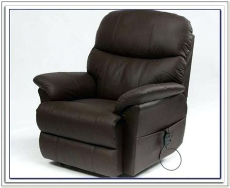 Electric Recliner Chairs With Heat And Massage Chairs