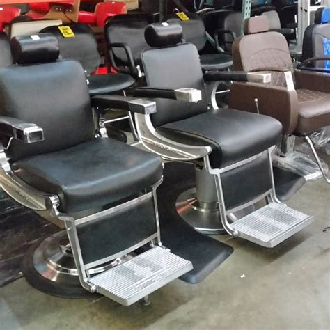 antique belmont barber chairs for sale antique furniture
