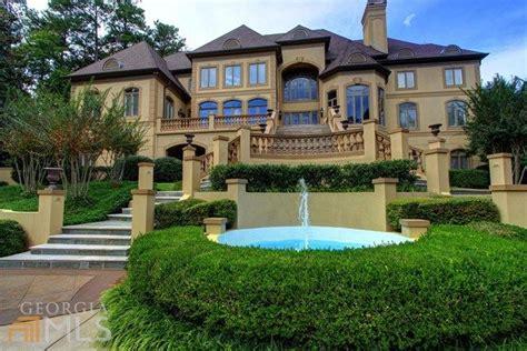 Luxury Homes For Sale In Alpharetta Ga At Home Interior