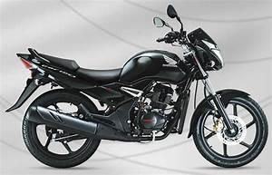 Motocicletas Honda Peru  Honda Cbf 150