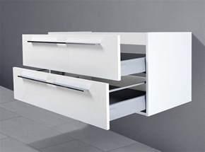 badezimmer unterschränke keramag preciosa ii bad unterschränke designbaeder designbaeder