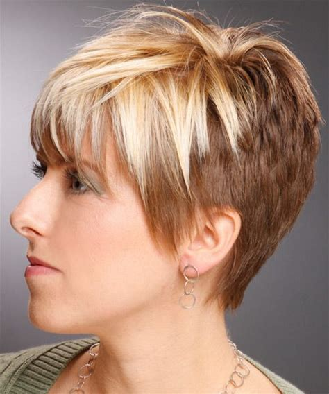 images  hair style ideas  pinterest short