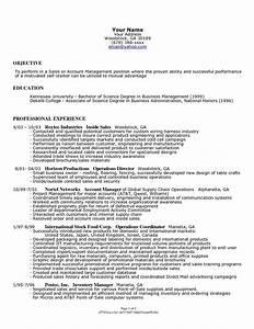 Wiring Harness Design Job Description