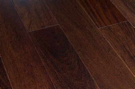 coffee hardwood flooring espresso angle 1000