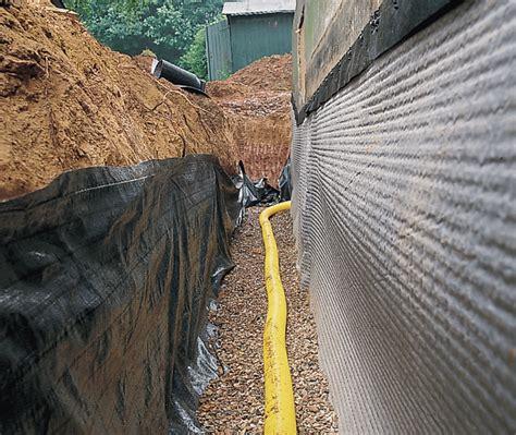 platon double drain cavity drain membrane     mm