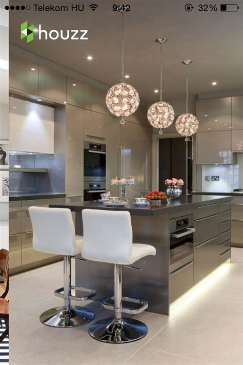 home interior apps home design how to turn your phone into an interior designer