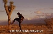 "Chris Messina as Danny Castellano - ""The Desert"", The ..."