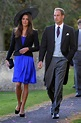 Kate Middleton, Prince William - Kate Middleton Photos ...