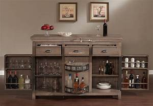 home bar furniture 12 tjihome With home bar furniture dimensions