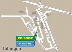 Badausstellung Sonntag Schautag : badausstellung t bingen design badausstellung fliesenausstellung ~ Buech-reservation.com Haus und Dekorationen