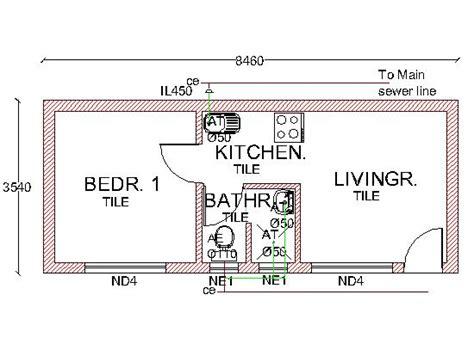 house plans building plans   house plans floor