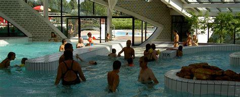 piscine aquazergues anse equipement 224 lyon et dans le rhone