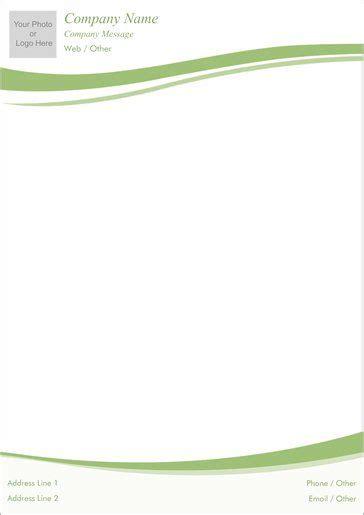 letterhead  letterhead designs custom  letterhead