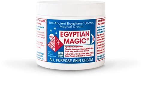 egyptian magic cream review popsugar beauty australia