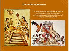Arte precolombino mayas, incas, aztecas