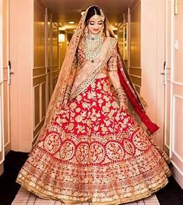Party Wear Wedding Bridal Lehenga Designs 2018 2019 Collection