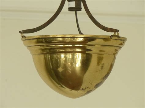 brass ls for sale brass lighting fixtures ceiling 1920 brass cone ceiling