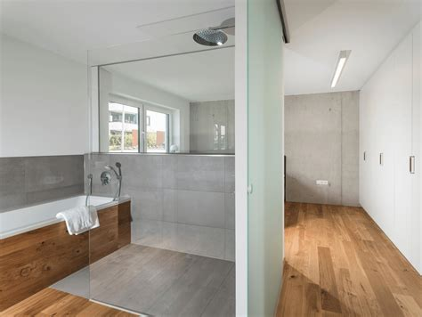 Parkett Im Badezimmer by Parkett Im Badezimmer Die Optimale Basis F 252 R Ihre