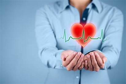 Insurance Healthcare Money Save Monthly Health Plan