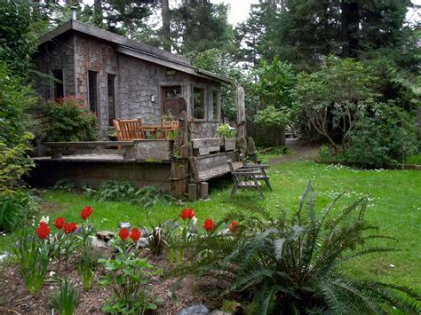 inspiring one room cottage photo chesterman cottage 90 to the vrbo