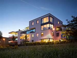 Bauleiter Sucht Arbeit : br3 bauleitungen home ~ Kayakingforconservation.com Haus und Dekorationen