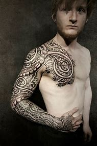 Best Viking Tattoo Ideas And Images On Bing Find What You Ll Love