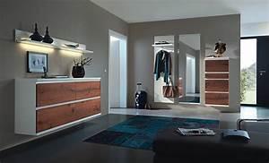 Flur Gestalten Modern : dielenm bel m bel may ~ Markanthonyermac.com Haus und Dekorationen