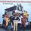 BangShift.com The White Knight CB Radio Trucking 1970s ...