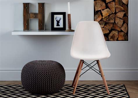 design copyright debate cheap replica eames chairs sold