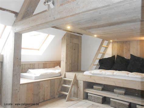 compacte slaapkamer inrichten 17 beste idee 235 n over slaapkamers op zolder op pinterest