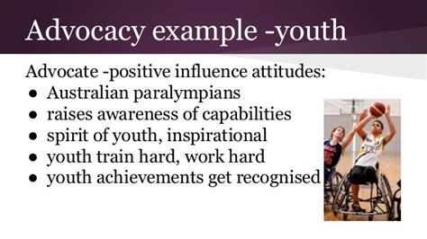 groups  context youth creating positive social environments