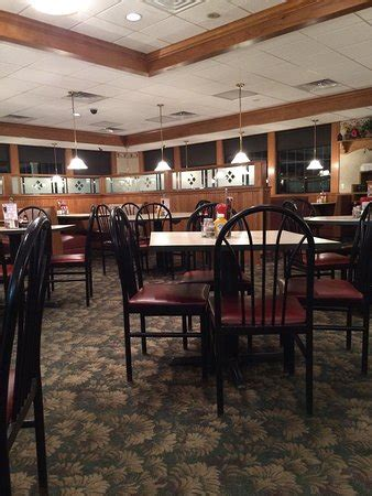 Kitchen Outlet Marshall Mi by Country Kitchen Marshall Restaurant Reviews Phone