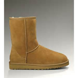 ugg boots sale lord and uggs quakerbridge mall