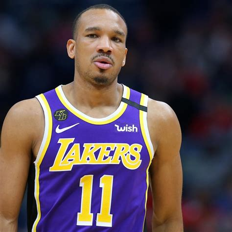 Avery Bradley Reportedly Declines $5M Lakers Contract ...