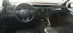Toyota Camry 2017 Xle Interior. 2017 toyota camry xle ...