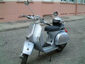 Garage Occasion Toulouse Petit Prix : alfa rom o 147 et vespa px 125 vendre sur toulouse n 39 haazblog ~ Gottalentnigeria.com Avis de Voitures