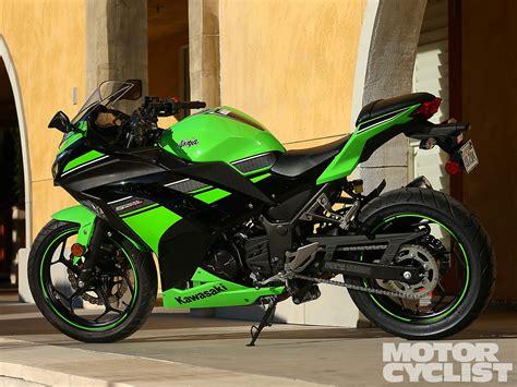 Kawasaki 300 Image by Kawasaki 300 Green Image 313