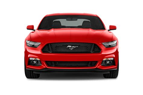 used corvette for sale houston msrp ford gt 350 autos post