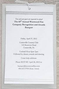 banquet invitation template diabetesmanginfo With banquet invitation templates free