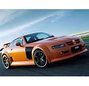 MG Sportcar  A Story