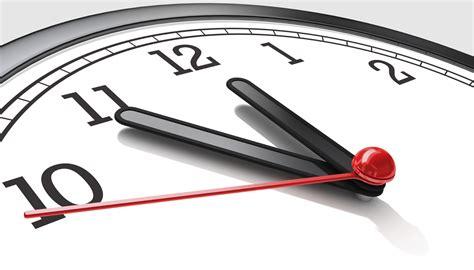 ticketmasters onsale presale ticket countdown clock