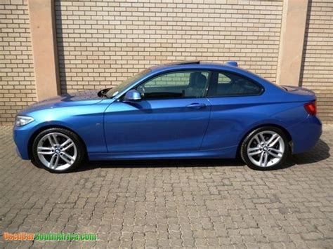 Bmw 2800cs For Sale by 2014 Bmw 2800cs Used Car For Sale In Aliwal Eastern