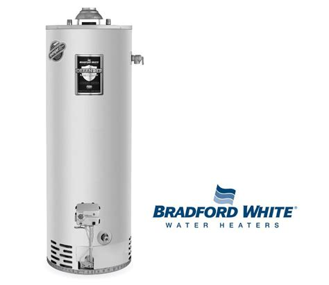 My Bradford White Experience  Upgrading To A New Water. Cheap Ways To Move Across Country. Auto Car Insurance Online Auto Insurance Bids. It Audit Templates Free Streamline Loan Rates. San Diego College District New York Tutoring. Northeast School Of The Arts. Social Media Marketing Strategy. Pediatric Dentist Mansfield Ma. Genesee County Emergency Management