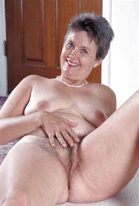 Granny Pussy Org Teen Porn Tubes