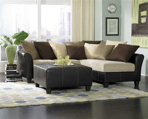 pillows for living room sofa elegant box coffee table sectional sofa brown decorative